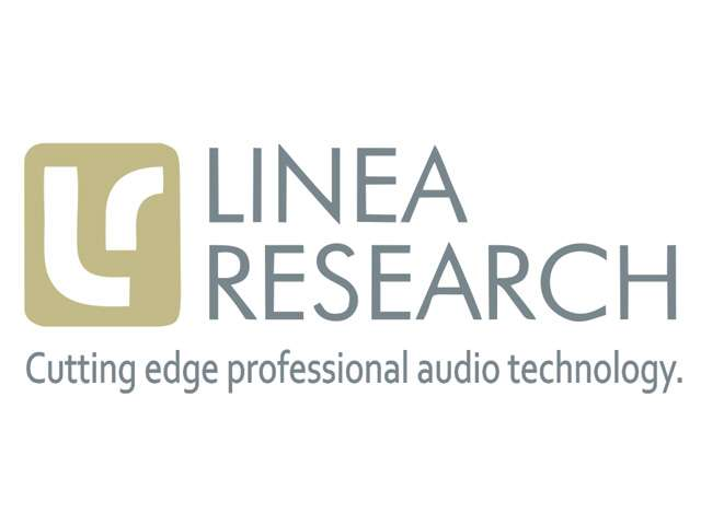 Linea Research